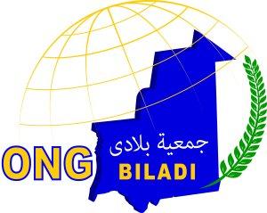 Ong  Mauritanie , جمعية خيرية موريتانيا , ONG Afrique Mauritanie